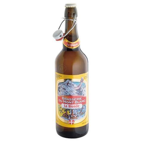 bouteille de bi 232 re 75 cl mt blanc achetez bouteille de bi 232 re 75 cl mt blanc sur