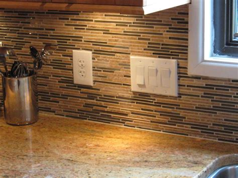 Advantages Of Using Glass Tile Backsplash How To Make A Saw Bench Incline Reverse Crunches Outdoor Metal Benches Reebok Exercise Increase My Press Corner And Shelf Entryway Converts Table Stainless Steel Bbq