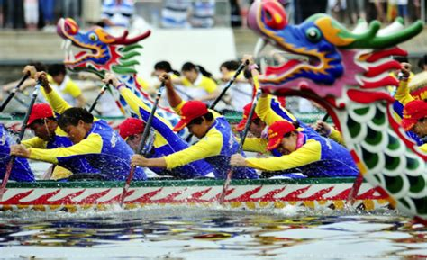 Dragon Boat Festival Chinese Name by Lessons 4 Dragon Boat Festival And Its Story
