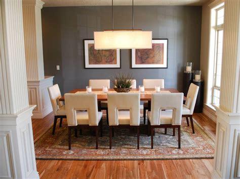 + Transitional Dining Room Designs, Decorating Ideas