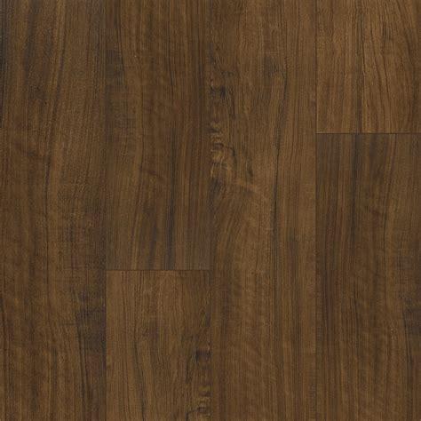 golden select laminate flooring mocha walnut reviews floor matttroy