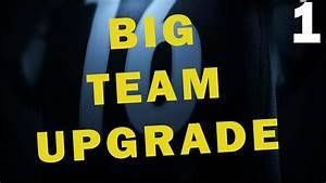2.5 Million In Defensive Player Upgrades - Madden NFL 16 ...