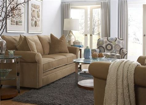 haverty living room furniture 1000 images about transitional style by havertys