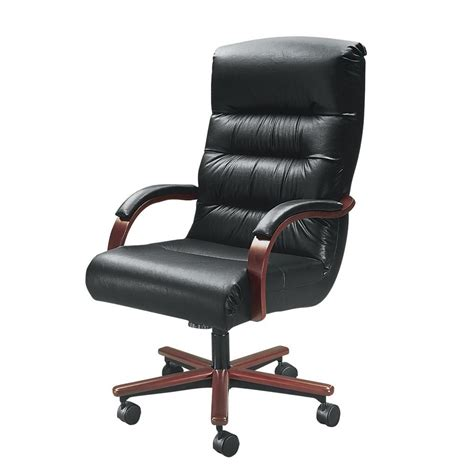 chair for office office chairs reclining office chairs