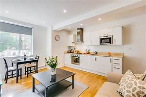 Apartment 223 - Nell Gwynn Chelsea Accommodation - the ...