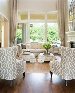 Best Formal Living Room Ideas - goodworksfurniture