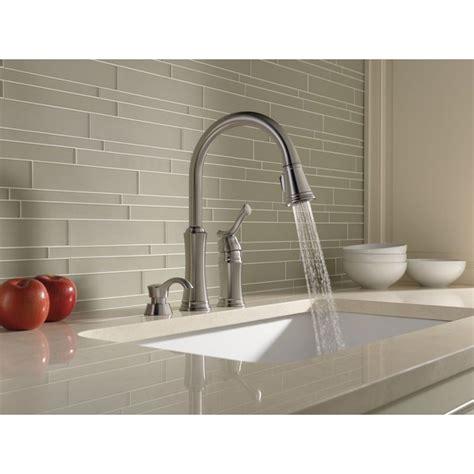 delta lakeview kitchen faucet reviews 28 images delta