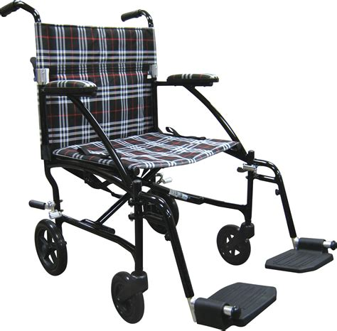 100 rollator transport chair canada chairs medline deluxe combination transport chair and