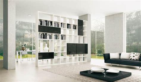 fresh australia living room design and furniture 12693