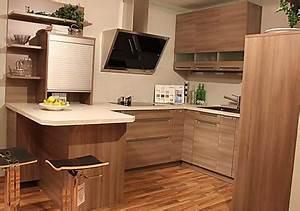 Küchen In Holzoptik : k chen rohrenfels wagenhofen nahe neuburg an der donau himmlisch wohnen ihr k chenstudio in ~ Markanthonyermac.com Haus und Dekorationen