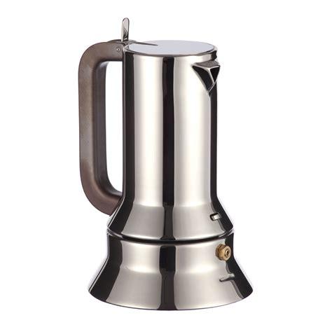 alessi 9090 moka pot h r higgins coffee ltd
