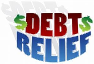 Debt-relief scheme lands World Law Group in federal hot water