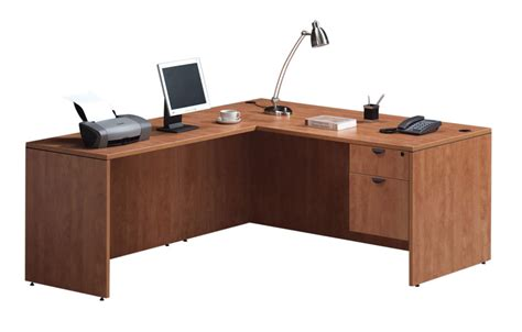 Ndi Pl29 Executive Lshaped Desk. Black Oak Desk. Pocket Watch Desk Clock. Storage Cabinet Drawers. Console Table Wayfair. Table Saws For Sale. Guardian Table Pads. High Bar Table. Cooler Table