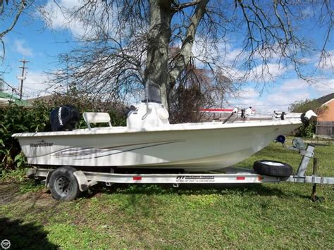 Used Nautic Star Boats For Sale In Louisiana by 2011 Used Nautic Star 190 Rg Bay Boat For Sale 17 000