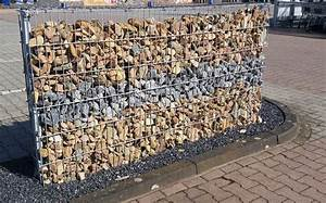 Holzblockhaus Aus Polen : gabionen aus polen drahtk rbe in bester qualit t ~ Markanthonyermac.com Haus und Dekorationen