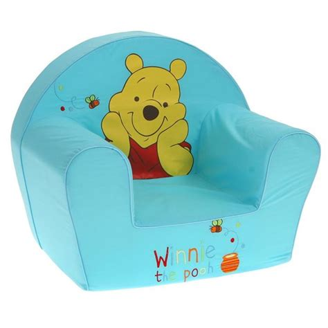 lovely fauteuil winnie l ourson 5 winnie l u0027ourson fauteuil remc homes