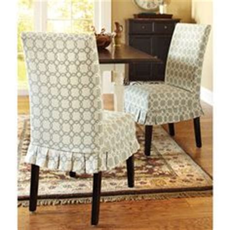 1000 images about slip covers on dining room chair slipcovers chair slipcovers and