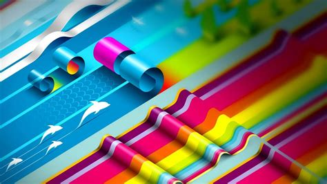 3d Design : 15 Best And Amazing 3d Hd Wallpapers For Desktop  dashing Hub