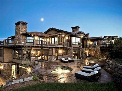 stunning images mansion pictures beautiful luxury homes millionaire billionaire wealth