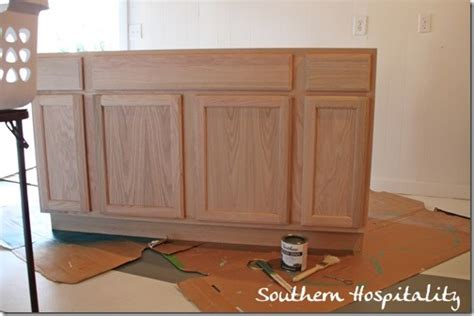 Unfinished Kitchen Base Cabinets Lowes Dining Table And Chair Sets Sale Set Living Room Kids Plastic Kitchen Island Butcher Block Ikea Child Round Patio Wall Mounted Drop Leaf I Sit At A For Two