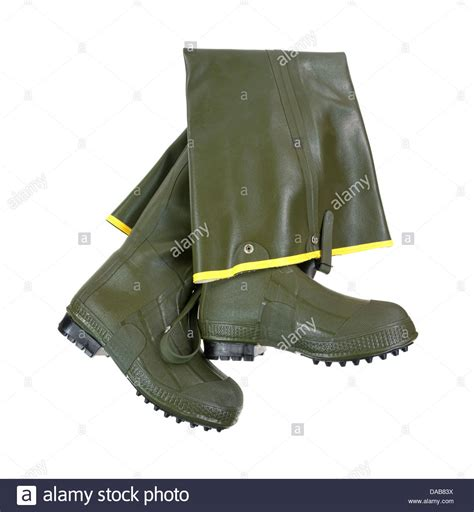 Rubber Boot Water by Rubber Boots In Water Stock Photos Rubber Boots In Water