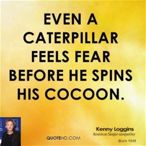 Caterpillar Quotes Quotesgram