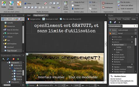 logiciel gratuit cuisine 3d logiciel creation cuisine gratuit sncast