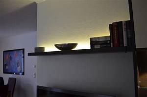 Wohnwand Nach Maß : wohnwand auf mass 3 innenausbau binder ~ Markanthonyermac.com Haus und Dekorationen