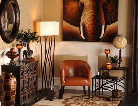 African Safari Themed Living Room Amazing For Fantastic Minnie Mouse Baby Shower Molds For Winter Invitations Elephant Theme Natural Cake Ideas Gender Neutral Cowgirl Tiffany