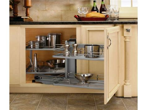 Corner Kitchen Cabinet Ideas Ceiling Mount Bathroom Light Fixtures Creative Kitchen Lighting Bedroom Ideas Cabinets With Lights And Shaver Socket Grey Landscape Miami Malibu Replacement Parts Peninsula