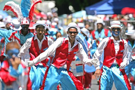 Don't Miss These Summer Events In Cape Town  Cape Town