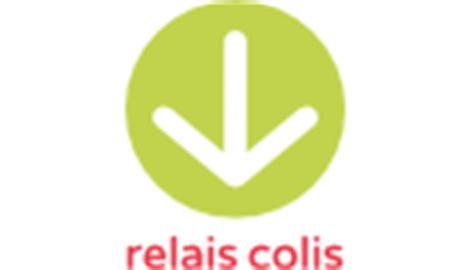 relais colis 174 envoyer un colis avec relais colis 174 envoi moins cher