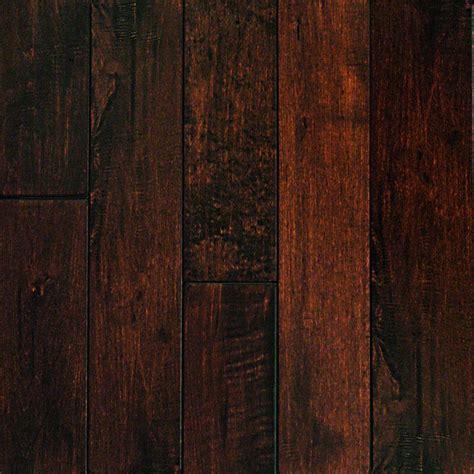 millstead oak gunstock 3 4 100 images bruce american originals coastal gray oak 3 4 in