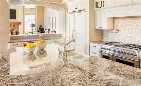 25 Beautiful Granite Countertops Ideas And Designs. Loftwall. Selectblinds Com. Bathroom Vanities And Sinks. Eureka Lighting. Roeser Homes. Front Door Window Coverings. Wilkins Lumber. Mid Century Modern Media Console