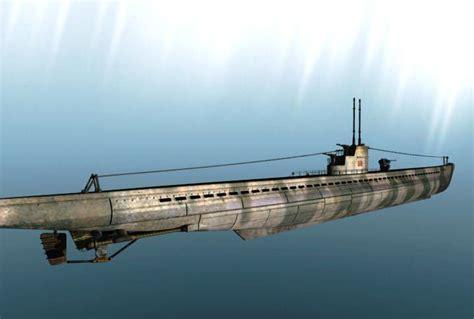 German U Boats Long Island Sound u boats underwater boats world war i pinterest boating