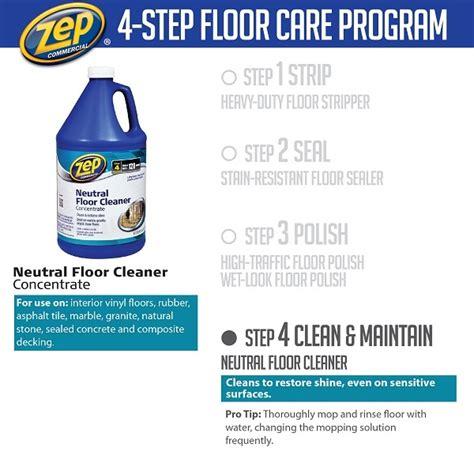 zep mercial high traffic carpet cleaner reviews carpet vidalondon