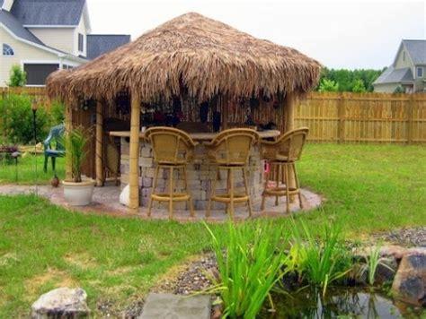 95 Best Tropical Backyard Ideas Images On Pinterest