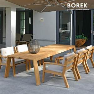 Gartenstühle Holz Klappbar : garten esstisch garnitur viking kaufen ~ Markanthonyermac.com Haus und Dekorationen