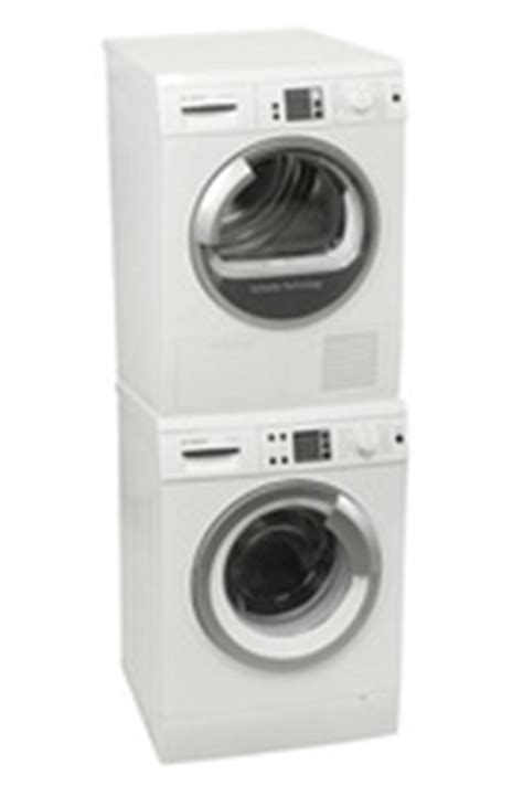colonne lave s 232 che linge bosch was32480ff wtw86580ff kit was32480ff wtw86580ff kit