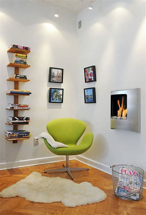living room corner decoration ideas decorating ideas for a living room corners room