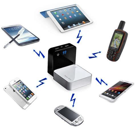 comment choisir sa batterie externe guide d achat