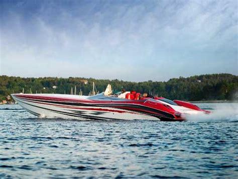 Speedboot Preise by Speedboot Fahren 21 Angebote Im Preisvergleich Bei Givester