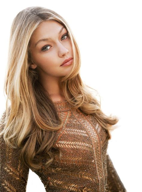Gigi Hadid Photo Gallery  Extensive Collection Of Quotes