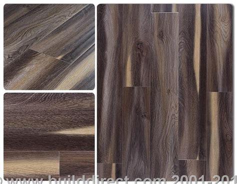 6 kensington manor flooring imperial teak sku 10025761 handscraped laminate home