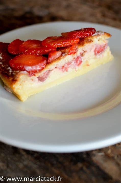 les 25 meilleures id 233 es concernant fraises sur