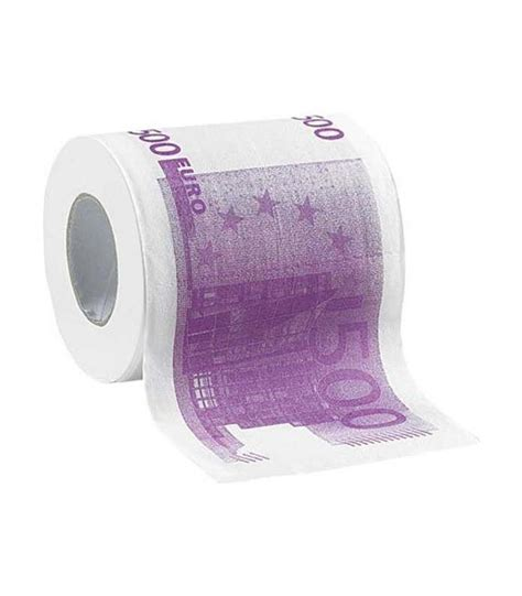 emejing papier toilette violet gallery transformatorio us transformatorio us