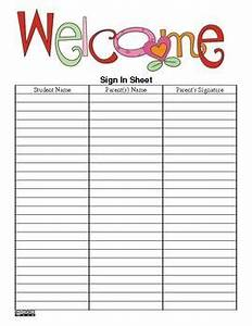Best 25+ Sign in sheet ideas on Pinterest | Sign in to ...