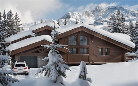 alps chalets for rent casol villas