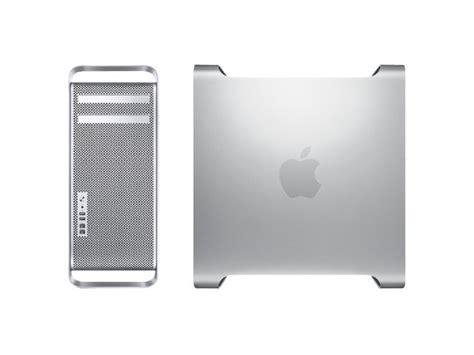 apple les nouveaux mac pro sont disponibles