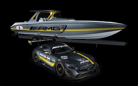 Dream Boat High Waves by 21 Best Hydroplane Images On Pinterest Boats Boat And